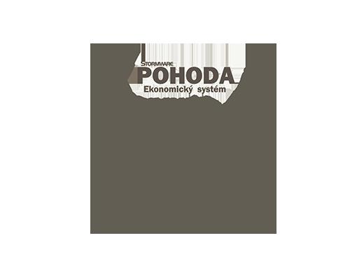 Kvalitné e-commerce